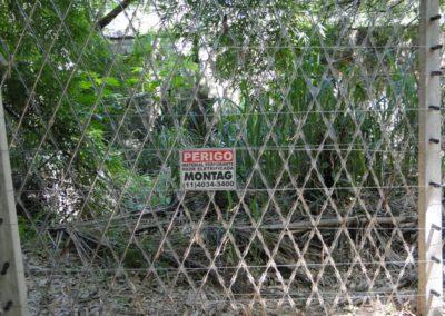 Associação dos Cond. do Loteamento Residencial Jardim Flamboyant