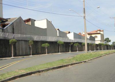 Associação de Moradores do Residencial Parque Avenida I