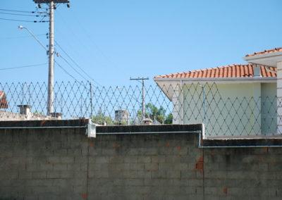 Condomínio Residencial Las Palmas