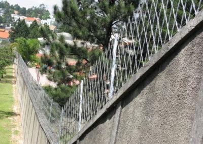 Sociedade Aldeia da Serra Residencial Morada das Flores