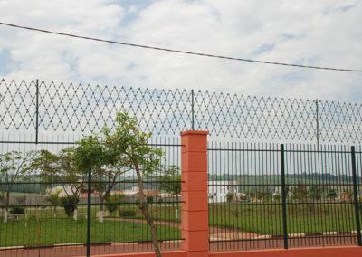 Associação dos Proprietários do Parque Residencial Roland Modulo 3